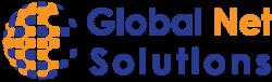 Global-Net-Solutions2-e1596020698731